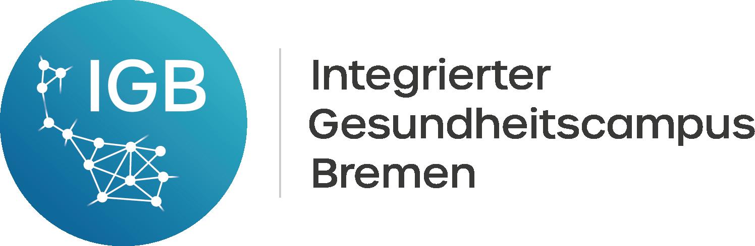 Integrierter Gesundheitscampus